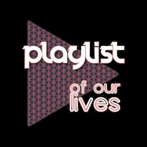 PlaylistofourLives04DeportesAgosto28