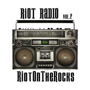 Riot Radio - Vol.2