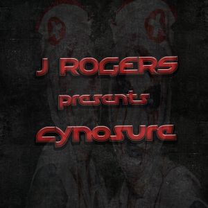 J Rogers, Cynosure.