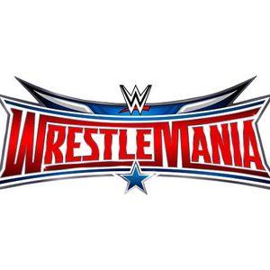 Wrestling World Domination Talks All Things Wrestlemania