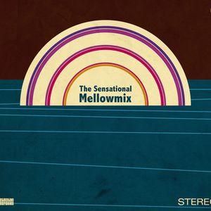 The Sensational Mellowmix
