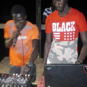 Gambian Mix