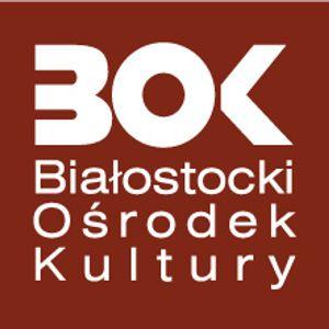 Przegląd wydarzeń w Białostockim Ośrodku Kultury