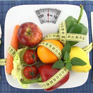 Sección de radio, dieta y nutrición de Cristina Núñez del martes 06 de octubre 2015.