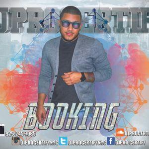 Reggaeton Classicos Mix #1 -Dj ProCertify