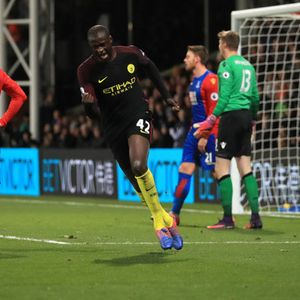 PREVIEW: Crystal Palace v Man City (FA Cup)