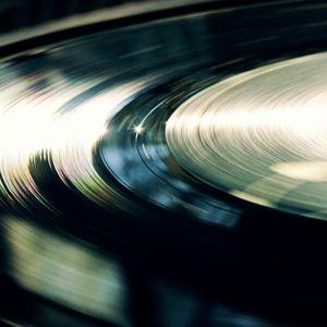 Plamen Valkov - AIS Homecoming Set - 13.01.2012