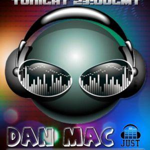 DJ DAN MAC MAYHEM WITH GUEST DJS SERIOUS SOUNDZ (BOUNCE HARDBASS REMIXES)