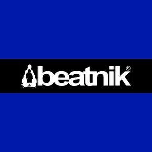 Beatnik Mix Show 4 - Dj Nikki & Statis - Reprezent Radio