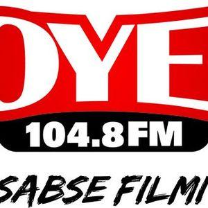 RNM@IRF2015_OYE!104.8FM_20151849