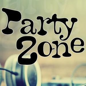 Party Zone 2. september