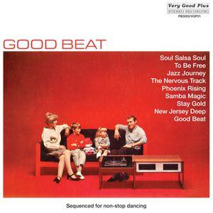Good Beat