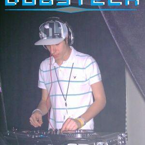 Dubsteck's BDay Mix 9/4/12