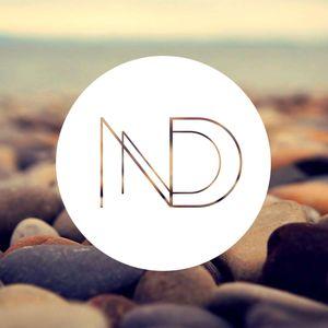 Doza | Début de l'été (House DJ set)