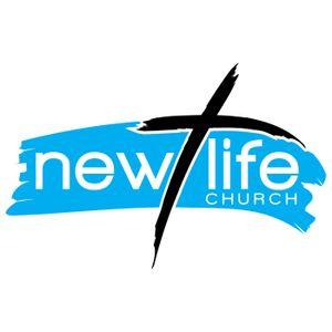 Our Church - Our Pride 8/2/15