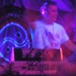 Kipster Hard Trance Production Mix IV