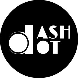 Dashdot - Music Stage Podcast #2 [01.13]
