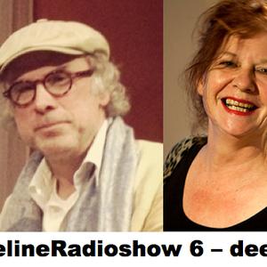 AdelinesRadioshow 6 deel 2