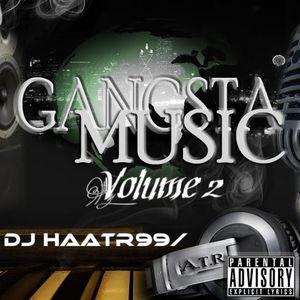 Gansta Music Volume 2