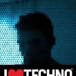 g_plays - tech me deep@modulate fm 02_10_2011
