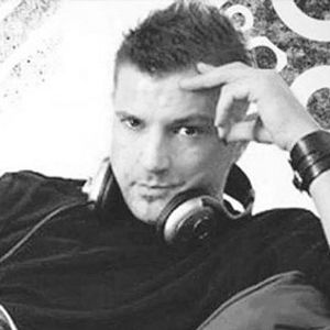 Ravestop - Podcast 024 - Mike Bell