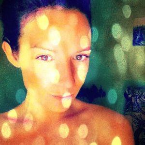 Natalia Rylova - Magnetic Forces