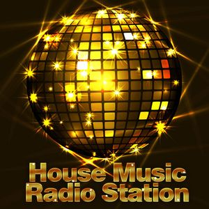 Jackth3groov3 Live @ HouseMusicRadioStation 23.05 2013