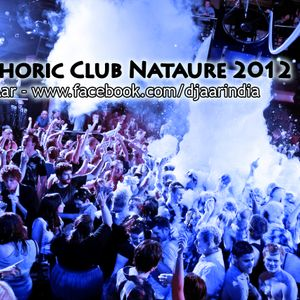 Euphoric Club Nature 2012 - Aar