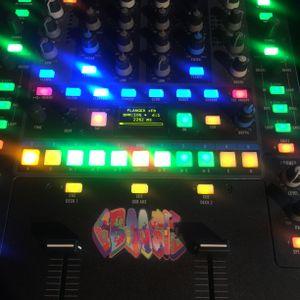 Power Hype U Mix CBoogie (explicit)