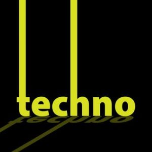 July Techno:Tech-House Mix
