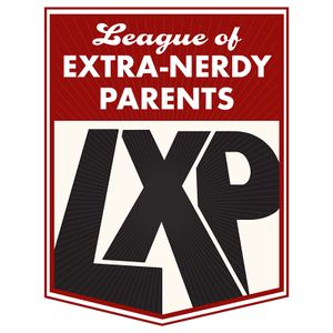 Screen Time: The LXP Podcast Episode 45