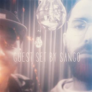 Show#565 w/ Sango in Session (Last Episode of 2013)