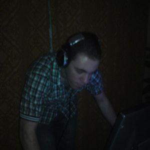 DJ B. Attila - Raise Your Hands Up 2012 - Mix 5