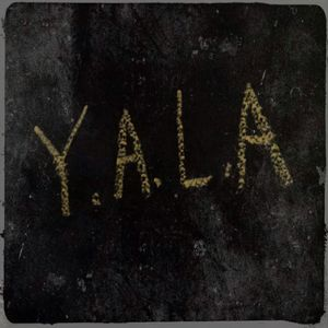 YALA w/ Nino Brown - MARCH 13 - 2015