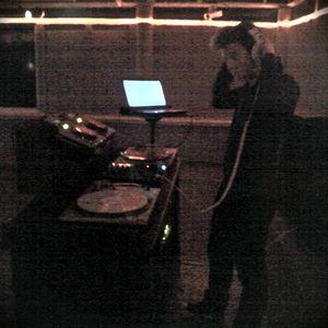 Franky's 04/02/2011