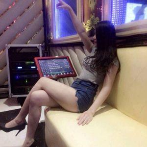Thuốc Lắc - Phê SML - DJ Minh Pháp On The Mix