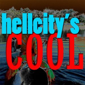 Hellcity's Cool 43