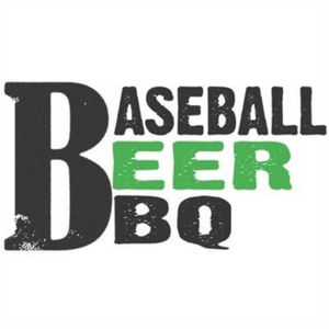 .@BaseballBeerBBQ NFL-preview-edition