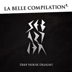 Deep House Delight