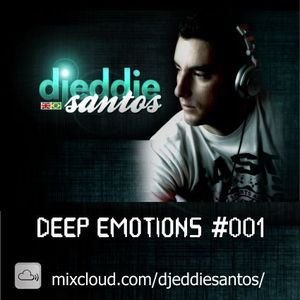 Deep Emotions #001