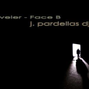 Traveler - Face B