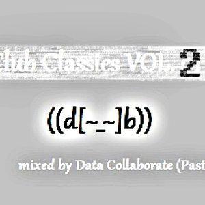 Club Classics - Vol. 02 (Past Edited - 2009)