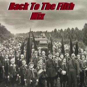 Back To The Filth Mini Mix