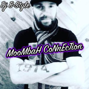 MooMbaH connection