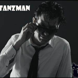 TanzMan - Live Recorded @ 26 Dec 2015 - TOFFLER , Rotterdam