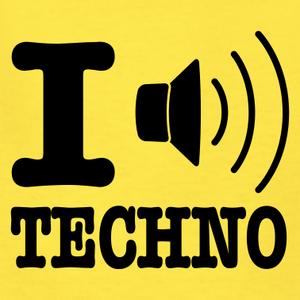 2010 Tech Mix