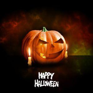 Wesley Menezes Live @ The Morgan - Dublin - Ireland - October 30, 2014 - Halloween
