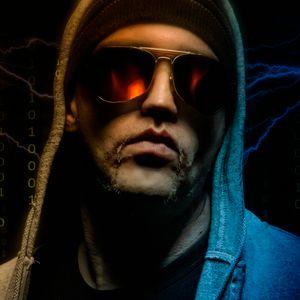 Most Wanted KaZanTip  Mix by RobDee