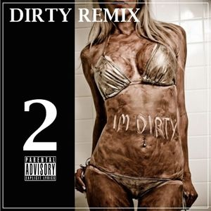 VA - DIRTY REMIX Vol2