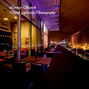 Lounge Search (Ambient Techmix 18)